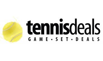 TennisDeals - Tennis deals