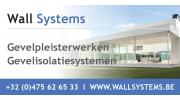 logo Wallsystems bvba